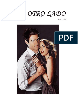 Maten al gringo latino dating