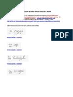 ejercicios resueltos indeterminaciones de limites L�Hopital profesor10.pdf