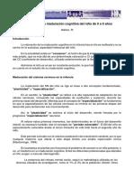 VALORACION_DE_LA_MADURACION_COGNITIVA_DEL_NINYO_DE_0_A_6_ANYOS.pdf