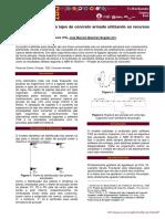 Galoa Proceedings Pibic 2015 37434 Analise Da Punca