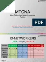 00 Basic TCP - Citraweb