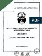 Tupa_2016 Muni Castilla