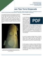 LavadorTorreEmpacada.pdf