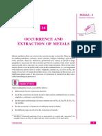 313_E_book2.pdf