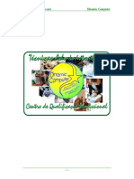 Matematica Financeira.pdf