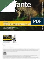 11.formas.no.personales.pdf
