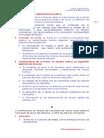 2 Teoría argumentacion (1)