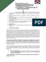 7 Particulas Largas y Achatadas.docx-1