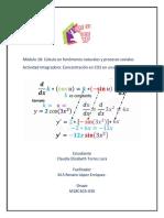TorresLara ClaudiaElizabeth M18 S3 AI5 ConcentraciondeCO2enunafuncion