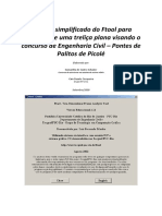 tutorialFtool-new 2017.pdf