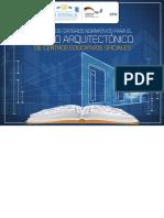 Manual_de_Criterios_Normativos_para_el_Diseño_arquitectonico_de_centros_educativos_oficiales.pdf
