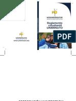 5_ReglamentoEstudiantil_UMD.pdf