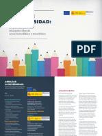 Abrazar-la-diversidad.-Propuestas-para-una-educación-libre-Coordinacíon-José-Ignacio-Pichardo-Galán-UCM- (1).pdf