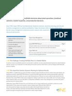 11-7449_Brochure_PIMS_FINAL.pdf