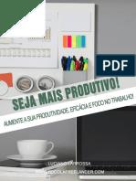 SejaMaisProdutivo.pdf