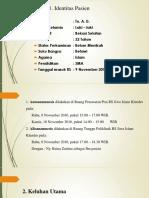 preskas-GNA (glomerulonefritis akut).pptx