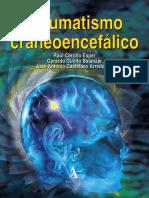 Traumatismo-craneoencefalico-Carrillo LIBROOO.pdf
