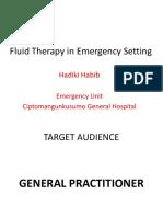 CLINICAL-MENTORING-21-TERAPI-CAIRAN-PADA-KASUS-GAWAT-DARURAT-OLEH-Dr.-HADIKI-HABIB-Sp.PD_.pdf