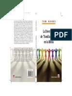 50 Formas de Familias en la BIblia.pdf