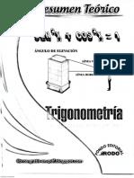 rodo trigonométria.pdf