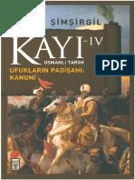 Ahmet Şimşirgil - Kayı IV.pdf