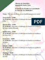 Diocese de Guarabira.pdf