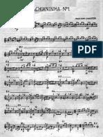 NOGUEIRA-Paulinho-Bachianinha-no1-1-Avulsa-2p.pdf