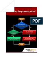 Elementary Programming with C - CPINTL.pdf