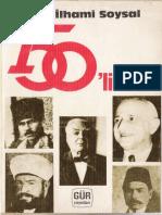 150 likler.pdf
