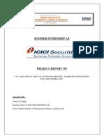 collegeproject-151001191740-lva1-app6892 (2).docx