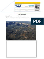 p2 de Geografia Felipe