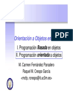 Cases Abstractas e Interfaces (Herencia, Polimorfismo).pdf
