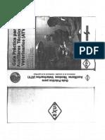 GUÍA PRÁCTICA PARA AUXILIARES TÉCNICOS VETERINARIOS (ATV).pdf