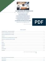 20130613_152747_11. Manual de Servicio MBS1 22 de Octubre 2012.doc