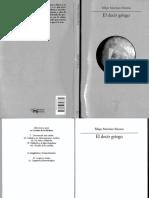 86918063-Felipe-Martinez-Marzoa-El-decir-griego-2006.pdf