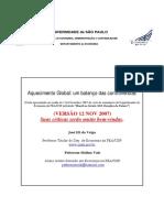 Veiga, José Eli da - Aquecimento Global.pdf