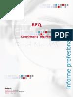 BFQ.pdf