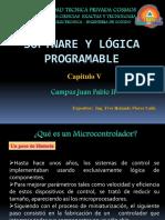 SisDigi2 CAP 5 Programacion1