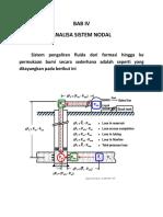 analisa-Nodal.docx
