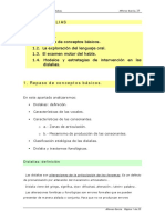 Pauta intervención dislalia.pdf