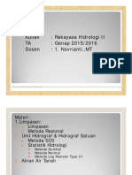 4.-STATISTIK-HIDROLOGI.pdf