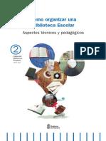 Blitzazul2cas.pdf