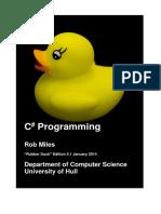 Rob Miles CSharp Yellow Book 2014.pdf