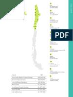 04 calendarios zonales norte 2015.pdf