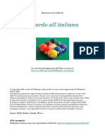 Biliardo_all'_Italiana.pdf