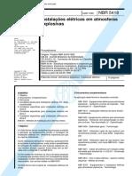 NBR_5418._Nb_158._Instalacoes_Eletricas_Em_Atmosferas_Explosivas.pdf