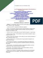itc-mie-api1.pdf