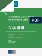 introduccion al software libre - unidad1.pdf