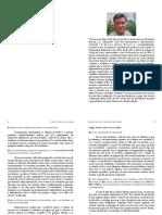 PALÁCIOS, G. Entrevista - filosofia e seu ensino.pdf