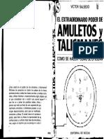 1551-El-Extraordinario-Poder-de-Amuletos-y-Talismanes.pdf